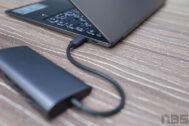 Lenovo YOGA S730 Review 30