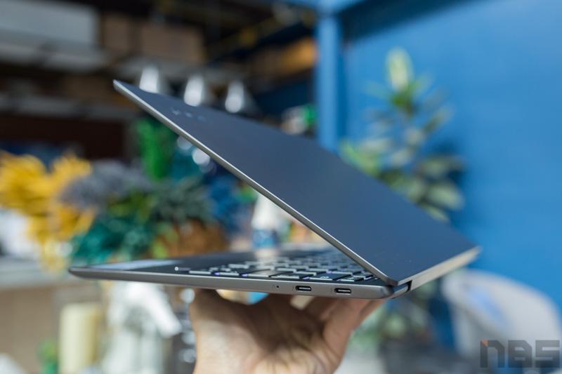 Lenovo YOGA S730 Review 33