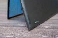 Lenovo YOGA S730 Review 40