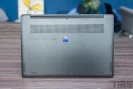 Lenovo YOGA S730 Review 41