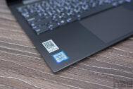 Lenovo YOGA S730 Review 7
