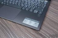 Lenovo YOGA S730 Review 8