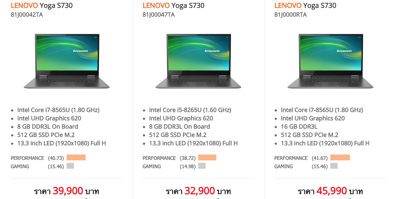 A Battery Error Has Occurred Lenovo