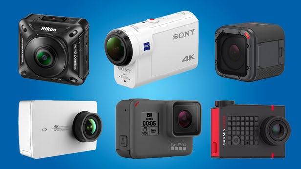 actioncam 2016 guide 1