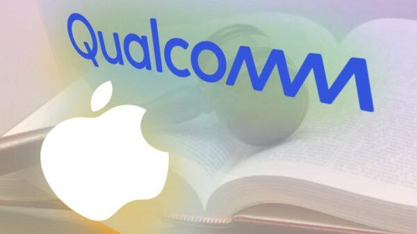 apple v qualcomm 1000x563