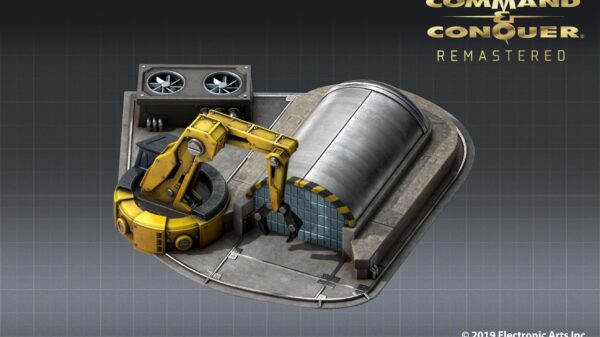 command and conquer 04 17 19 1