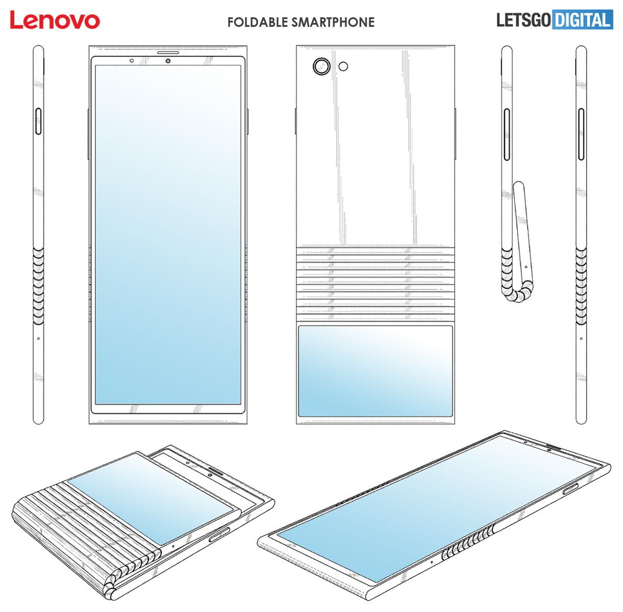 csm Lenovo2 d010e74f73