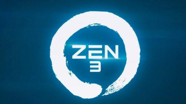 next horizon zen2 logo