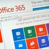 office 365 hack