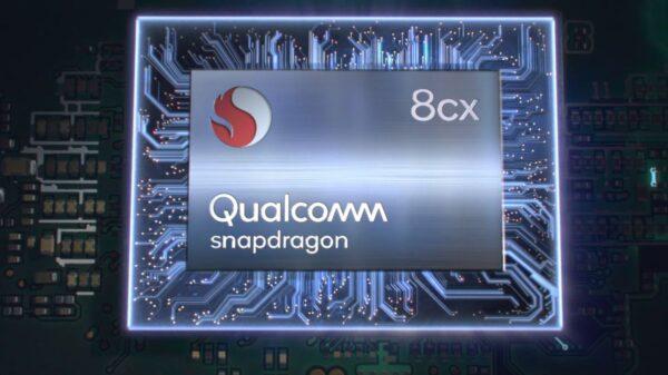qualcom snapdragon 8cx chip render.0
