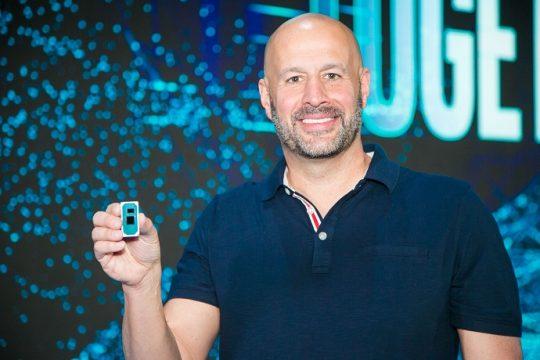 16 s Intel Bryant 2019 Computex 1