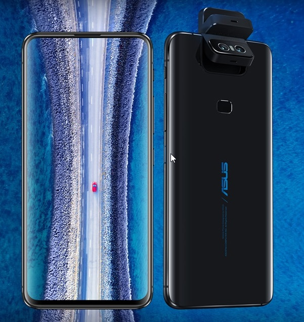 2019 05 16 14 55 56 ZenFone 6 ZS630KL   Phone   ASUS Global