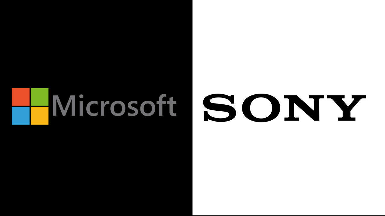 3535679 gsnu microsoft sony 20190516 gs