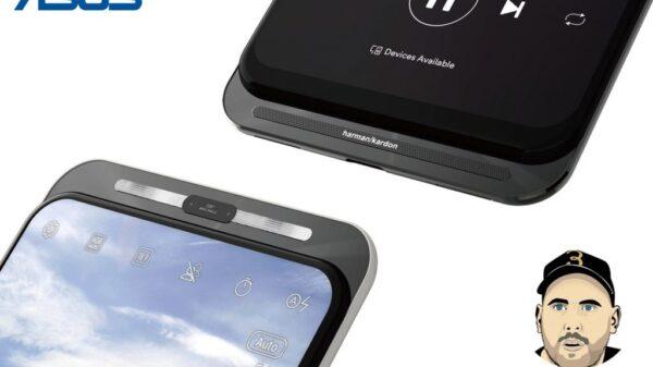 5g smartphone 1024x676