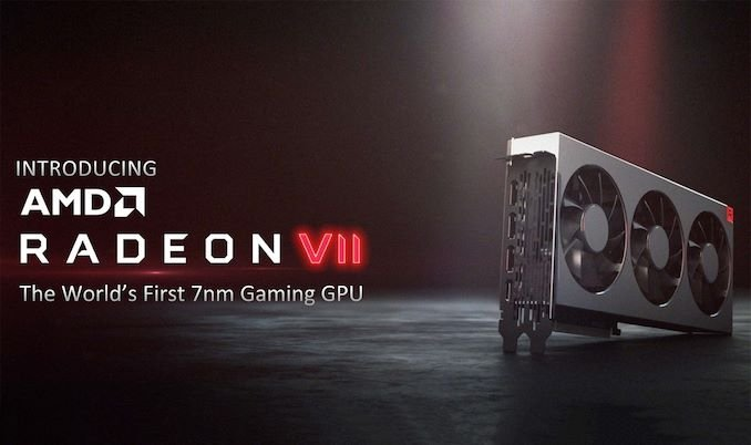64479 19 amd promises more radeon products 2019 navi coming soon full