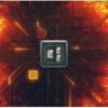 AMD Zen2 Ryzen 3000 series 4