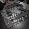 ASRock Phantom Gaming 7 4