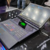 Acer Predator Helios 700 Preview NBS 19