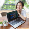 Acer Swift 3 SF314 2019 Review 2
