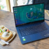 Acer Swift 5 SF515 2019 Review 2