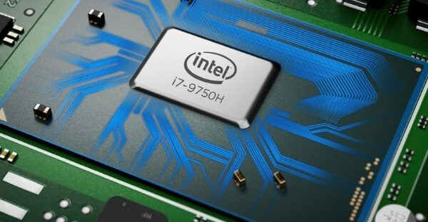 Blog header CPU