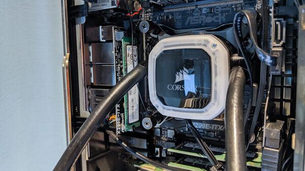 Corsair Computex 2019 NotebookSPEC 77