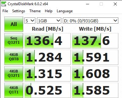 CrystalDiskMark 6.0.2 x64 5 23 2019 11 09 58 AM