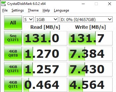 CrystalDiskMark 6.0.2 x64 5 23 2019 11 23 03 AM