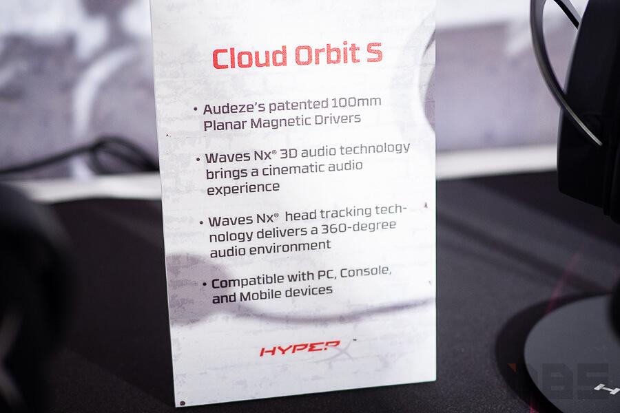 HyperX Computex 2019 NotebookSPEC 23