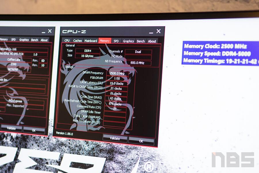 HyperX Computex 2019 NotebookSPEC 6