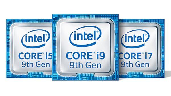 Intel9Gen33