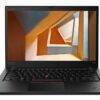 Lenovo ThinkPad Ryzen Pro 1