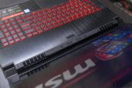 MSI GF75 9SC Review 38