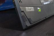 MSI GF75 9SC Review 40
