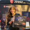 MSI Promotion TME 2019 14