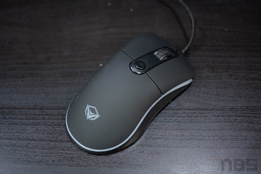 Meetion Keyborad Mouse 6