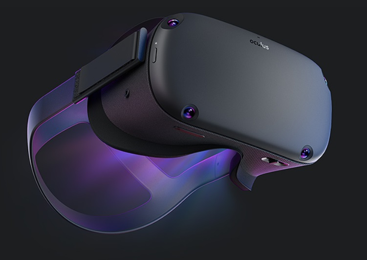 Oculus Quest 600 01