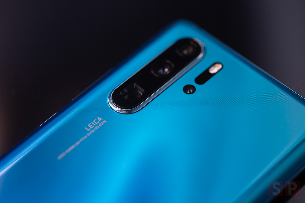 Review Huawei P30 Pro SpecPhone 003