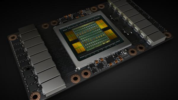 SXM2 VoltaChipDetails 768x509
