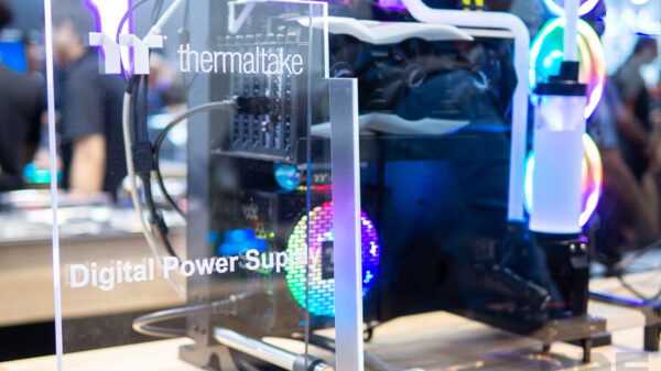 Thermaltake Computex 2019 NotebookSPEC 19 1