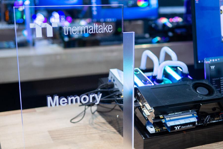 Thermaltake Computex 2019 NotebookSPEC 28