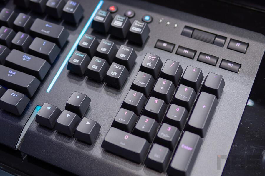 Thermaltake Computex 2019 NotebookSPEC 41