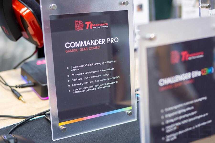 Thermaltake Computex 2019 NotebookSPEC 74