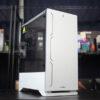 Tsunami Hunter H8 RGB ATX Gaming Case 18