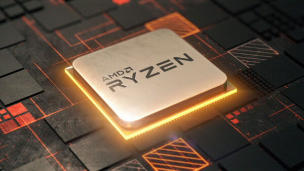 amd ryzen 7 2700x hardware review