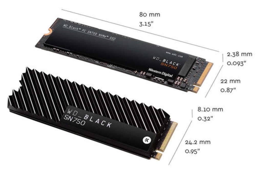 blksn750 tech specs.jpg.imgw .1000.1000