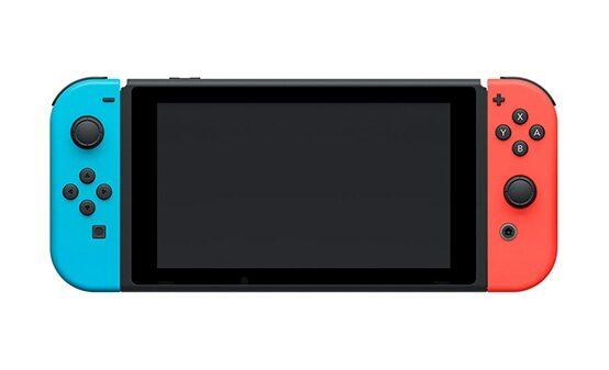 bundle color portable 1