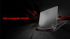 csm GT76 Flagship Titan 26ec6b42a5
