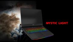 csm GT76 Mystic Light 9aa8f79d0c