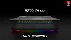csm GT76 Total Dominance 49bbb20cb0